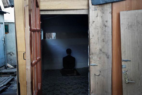 Стартовал конкурс на лучший фоторепортаж о Москве-2011. Изображение № 28.