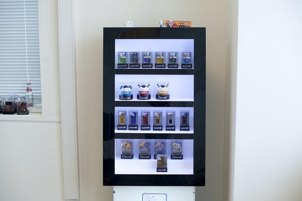 Деньги пахнут: Какпродавцы ароматизаторов раскрутили с нуля марку Aurami. Изображение № 5.