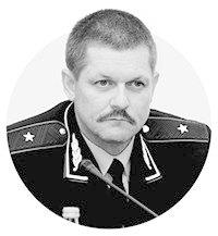 Цитата дня: Глава московской полиции о немассовых мероприятиях. Изображение № 1.