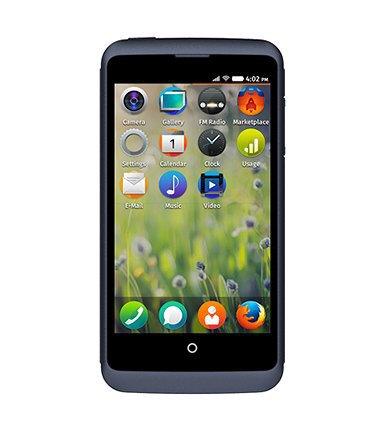 Кто вместо iPhone: 5 лучших смартфонов выставки Mobile World Congress 2014. Изображение № 2.