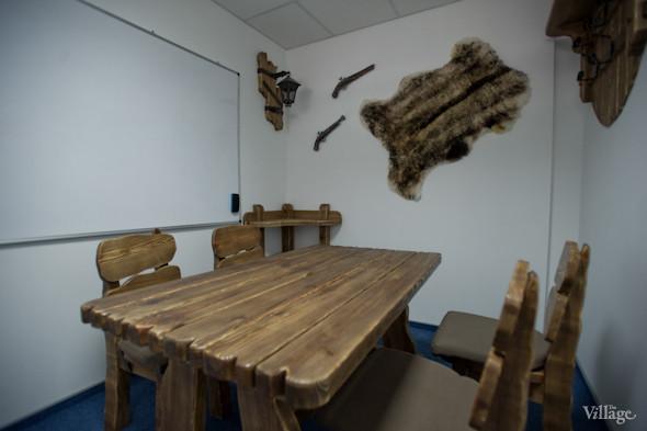 Офис недели (Киев): Сiklum. Изображение № 49.