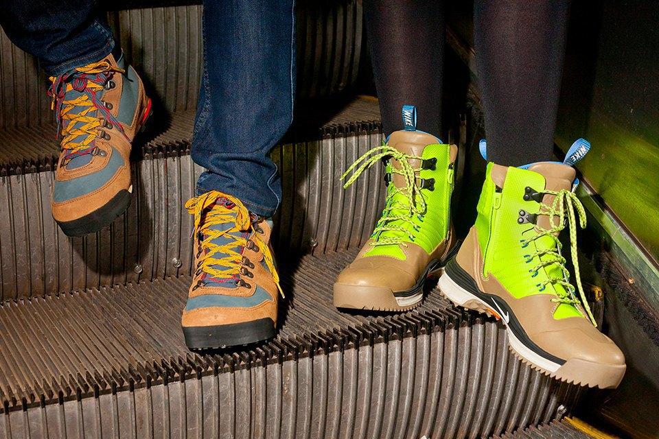 Вещи недели: 11 пар обуви на зиму. Изображение № 8.