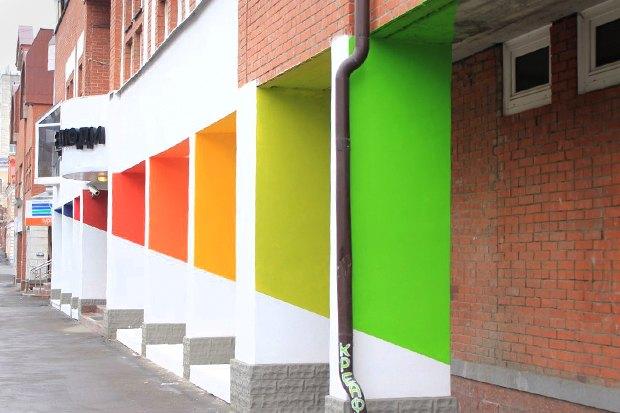 Как раскрасить улицы России. Изображение № 37.