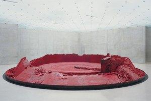 Cпецпоказ «Любви» Гаспара Ноэ, Московская биеннале, фильм про Arcade Fire иещё 14 событий. Изображение № 20.