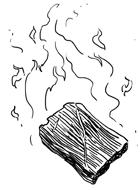 Рецепты шефов: Пулькоги. Изображение № 2.
