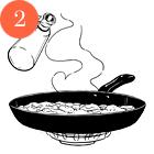Рецепты шефов: «Баттер Чикен». Изображение № 5.