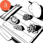 Рецепты шефов: Лагман. Изображение № 5.