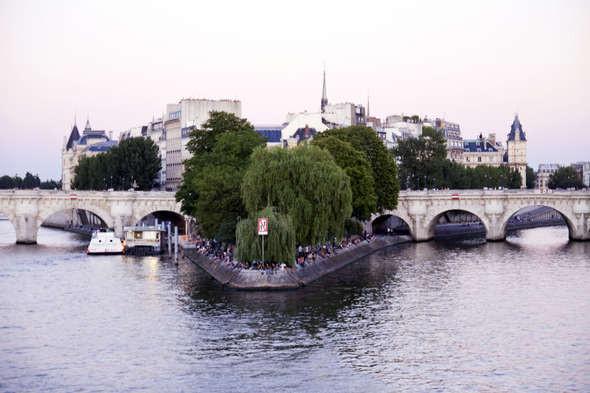 Изображение 47. Paris - Paris.. Изображение № 19.