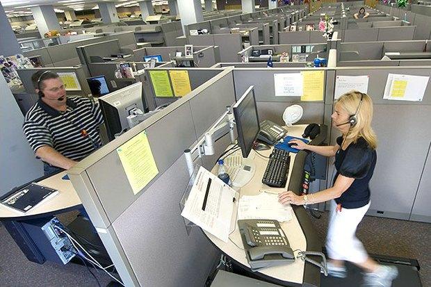 Работа над собой: Александра Шевелева о гибриде рабочего стола и беговой дорожки. Изображение № 5.