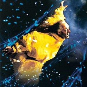 События недели: «Стереозима», выставка «Золотая черепаха» и«Снежное шоу» Полунина. Изображение № 8.