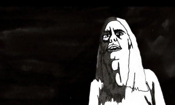 Кадры из фильма. Изображение № 2.