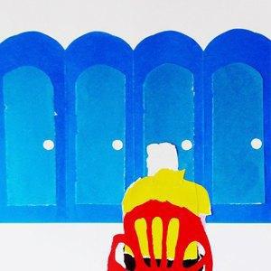 Планы на осень: 28 выставок . Изображение № 23.