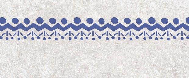 Студия Лебедева разработала орнамент для типовых построек. Изображение № 14.
