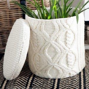 Вещи для дома: Выбор дизайнера Ангелины Алексеевой  . Изображение № 16.