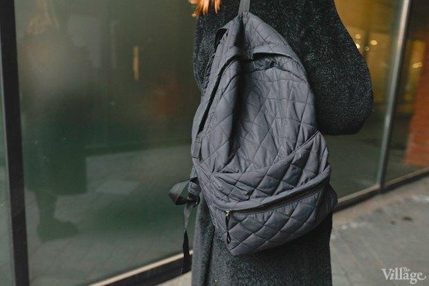 Внешний вид: Наталья Истомина, фоторедактор. Изображение № 4.