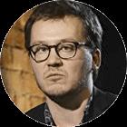 Человек против компьютера: Кинокритик Роман Волобуев соревнуется с киносервисом. Изображение № 4.