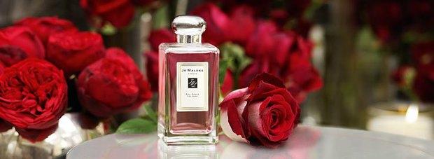 В «Атриуме» открылся бутик селективной парфюмерии Jo Malone. Изображение № 3.