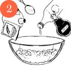 Рецепты шефов: Испанские тапас. Изображение № 13.