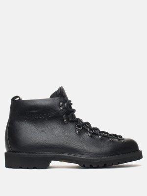22 пары мужской обуви на зиму. Изображение № 9.