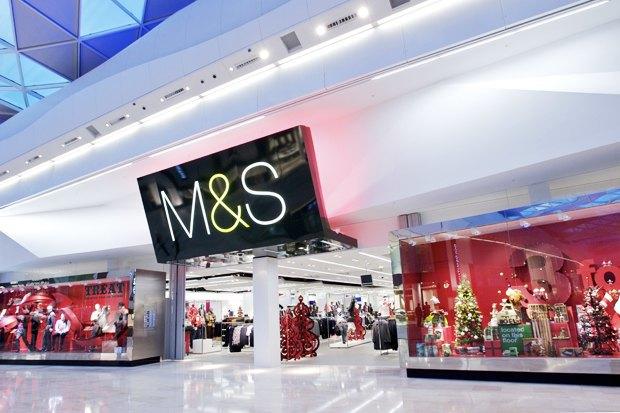 Массовый приход: Как открывались в России зарубежные магазины масс-маркета (часть 2). Изображение № 18.