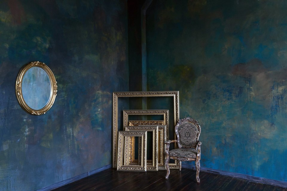 Арт-пространство Studio212 в стиле нью-йоркского лофта . Изображение № 12.