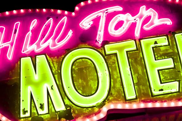Изображение 9. Большое путешествие по Америке c 1 по 30 июля 2011.. Изображение № 7.