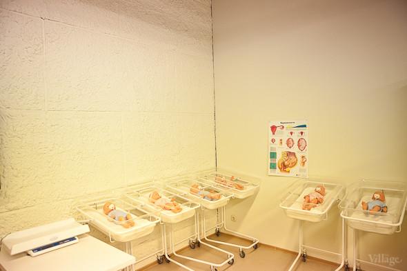 Фоторепортаж: «Кидбург» — город детей. Изображение № 20.