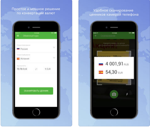 расчет потребительского кредита сбербанк калькулятор онлайн