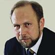 Дерипаска, Гинер и другие: Кому в России страшны украинские санкции. Изображение № 6.
