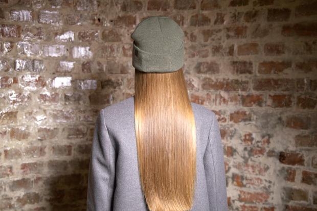 Вещи недели: 12 тёплых шапок. Изображение № 12.