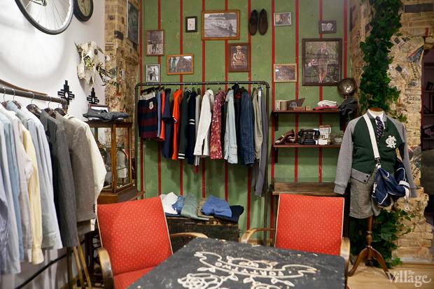 Гид по магазинам на «Флаконе»: 9 мест. Изображение № 35.
