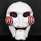 Где взять костюм на Хеллоуин: 12 прокатов и магазинов. Изображение № 10.