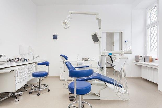 Зубная паства: Кому и зачем нужен стоматологический туризм . Изображение № 1.
