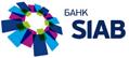 Интерьер недели (Петербург): Банк SIAB. Изображение № 1.