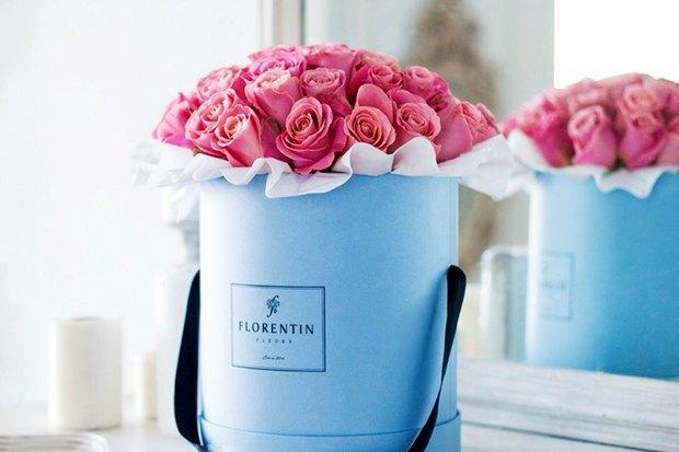 Санкт-питербург цветы купить доставка цветов анонимно ростов-на-дону