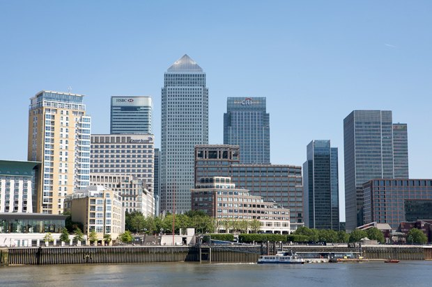 10мест вЛондоне, куда ходят сами лондонцы . Изображение № 28.