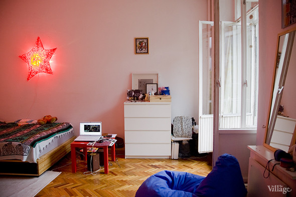 Квартира недели. Изображение № 47.