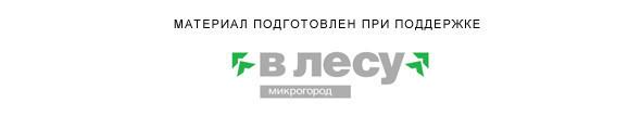 Малый бизнес: Как выжить в жестких условиях московской аренды. Изображение № 27.