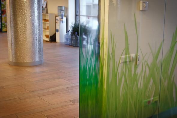 Офис недели: Google (Петербург). Изображение № 10.