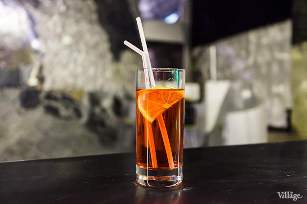 Лонгдринк «Красный Т» — 400 рублей. Изображение № 24.