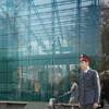 Молодые архитекторы займутся развитием исторического центра. Изображение № 1.