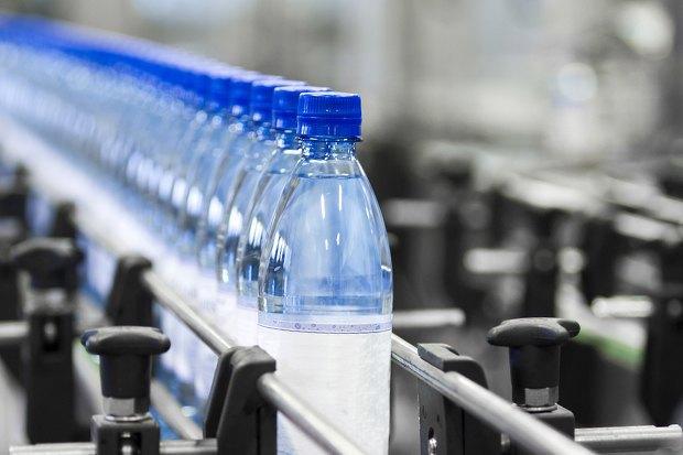 Как страшно пить: Чем отличается вода из-под крана, в бутылках и кулерах. Изображение № 6.