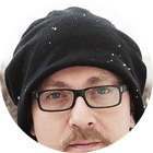 Внешний вид: Азамат Цебоев, главный редактор Menu Magazine. Изображение № 15.