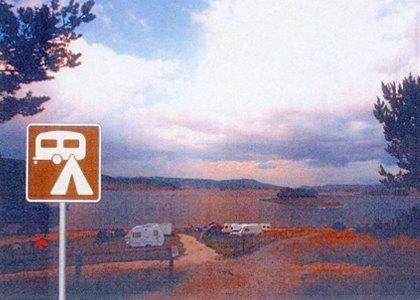 В России появятся единые указатели для туристов. Изображение № 6.