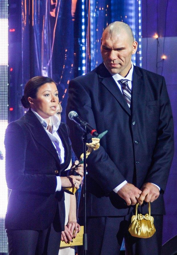 Камера наблюдения: Москва глазами Игоря Родина. Изображение № 11.