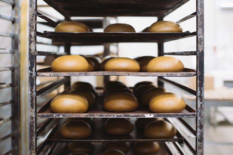 Как пекут хлеб. Изображение № 32.