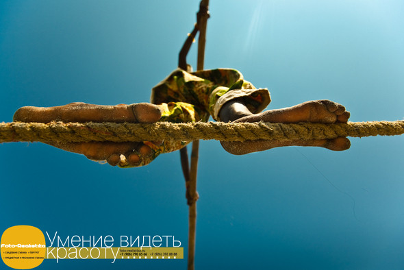 www.foto-realistika.ru. Изображение № 75.