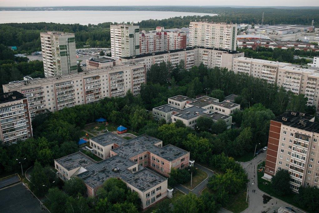 Развитие жби район многопустотные плиты перекрытий железобетонный