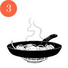Рецепты шефов: Ирландское рагу. Изображение № 6.
