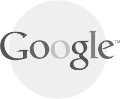 Цитата дня: Google про обновлённую карту Москвы. Изображение № 5.